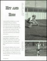 1998 Centennial High School Yearbook Page 262 & 263