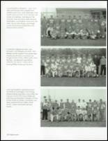 1998 Centennial High School Yearbook Page 268 & 269