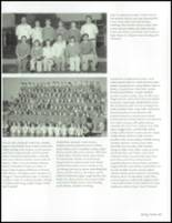 1998 Centennial High School Yearbook Page 270 & 271