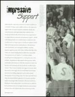 1998 Centennial High School Yearbook Page 272 & 273