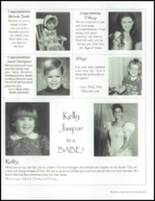 1998 Centennial High School Yearbook Page 298 & 299