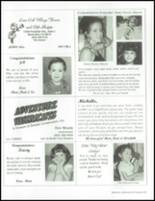 1998 Centennial High School Yearbook Page 300 & 301