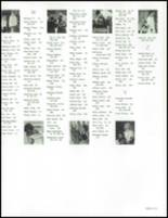 1998 Centennial High School Yearbook Page 318 & 319