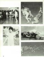1979 Washington Union High School Yearbook Page 72 & 73