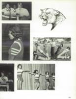 1979 Washington Union High School Yearbook Page 132 & 133