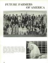 1979 Washington Union High School Yearbook Page 144 & 145