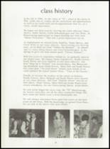 1970 Perham High School Yearbook Page 90 & 91