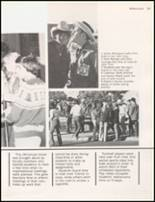 1978 Odessa High School Yearbook Page 26 & 27
