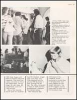 1978 Odessa High School Yearbook Page 30 & 31