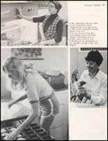 1978 Odessa High School Yearbook Page 42 & 43