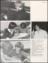 1978 Odessa High School Yearbook Page 50 & 51
