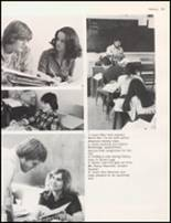 1978 Odessa High School Yearbook Page 58 & 59