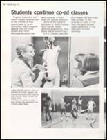 1978 Odessa High School Yearbook Page 60 & 61