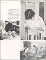 1978 Odessa High School Yearbook Page 64 & 65