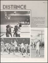 1978 Odessa High School Yearbook Page 74 & 75