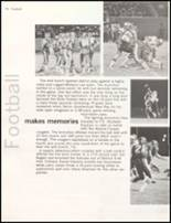 1978 Odessa High School Yearbook Page 78 & 79