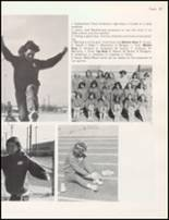 1978 Odessa High School Yearbook Page 90 & 91