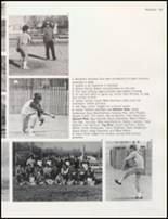 1978 Odessa High School Yearbook Page 96 & 97