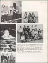 1978 Odessa High School Yearbook Page 98 & 99