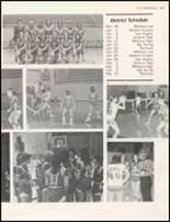 1978 Odessa High School Yearbook Page 102 & 103