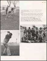 1978 Odessa High School Yearbook Page 104 & 105