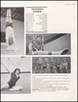 1978 Odessa High School Yearbook Page 108 & 109