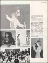1978 Odessa High School Yearbook Page 118 & 119