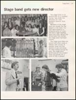 1978 Odessa High School Yearbook Page 122 & 123