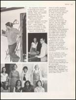 1978 Odessa High School Yearbook Page 128 & 129