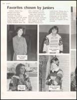 1978 Odessa High School Yearbook Page 140 & 141
