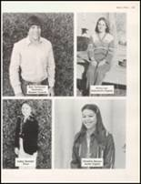 1978 Odessa High School Yearbook Page 144 & 145