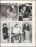 1978 Odessa High School Yearbook Page 148 & 149