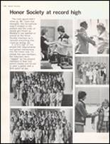 1978 Odessa High School Yearbook Page 150 & 151