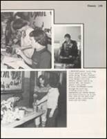 1978 Odessa High School Yearbook Page 152 & 153