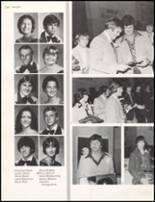 1978 Odessa High School Yearbook Page 158 & 159