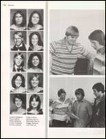 1978 Odessa High School Yearbook Page 168 & 169