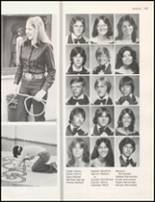 1978 Odessa High School Yearbook Page 170 & 171