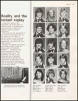 1978 Odessa High School Yearbook Page 176 & 177