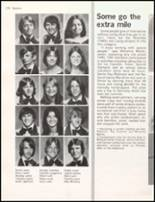 1978 Odessa High School Yearbook Page 178 & 179