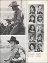 1978 Odessa High School Yearbook Page 186 & 187