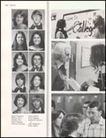 1978 Odessa High School Yearbook Page 188 & 189