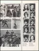 1978 Odessa High School Yearbook Page 194 & 195