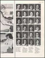 1978 Odessa High School Yearbook Page 200 & 201