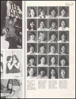 1978 Odessa High School Yearbook Page 206 & 207