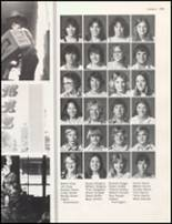 1978 Odessa High School Yearbook Page 208 & 209
