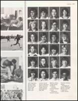 1978 Odessa High School Yearbook Page 210 & 211