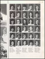 1978 Odessa High School Yearbook Page 212 & 213