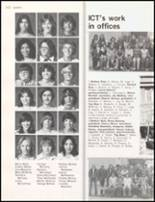 1978 Odessa High School Yearbook Page 216 & 217