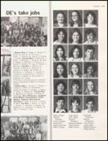 1978 Odessa High School Yearbook Page 218 & 219