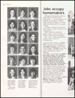 1978 Odessa High School Yearbook Page 220 & 221